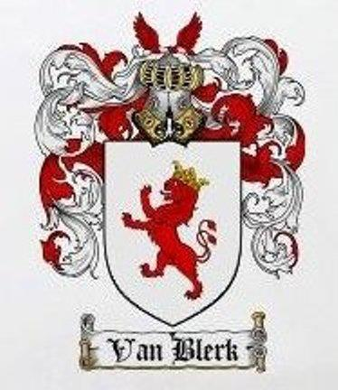 irish-crest-7576f09b67b83a975fac49673d39ce71a6707a88