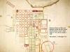 roode-hek-farm-1790-na-topo-1584-de8f18eda6dd52a55cd681a3dc9acbec1944ebe0