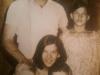 family-2373b517fe8d708ce799474e7b1c5c33c6c23f8b